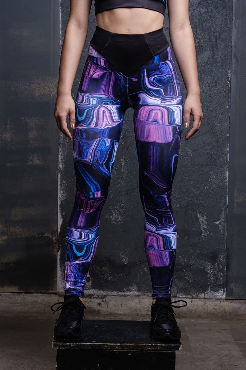 purple-liquid-leggings