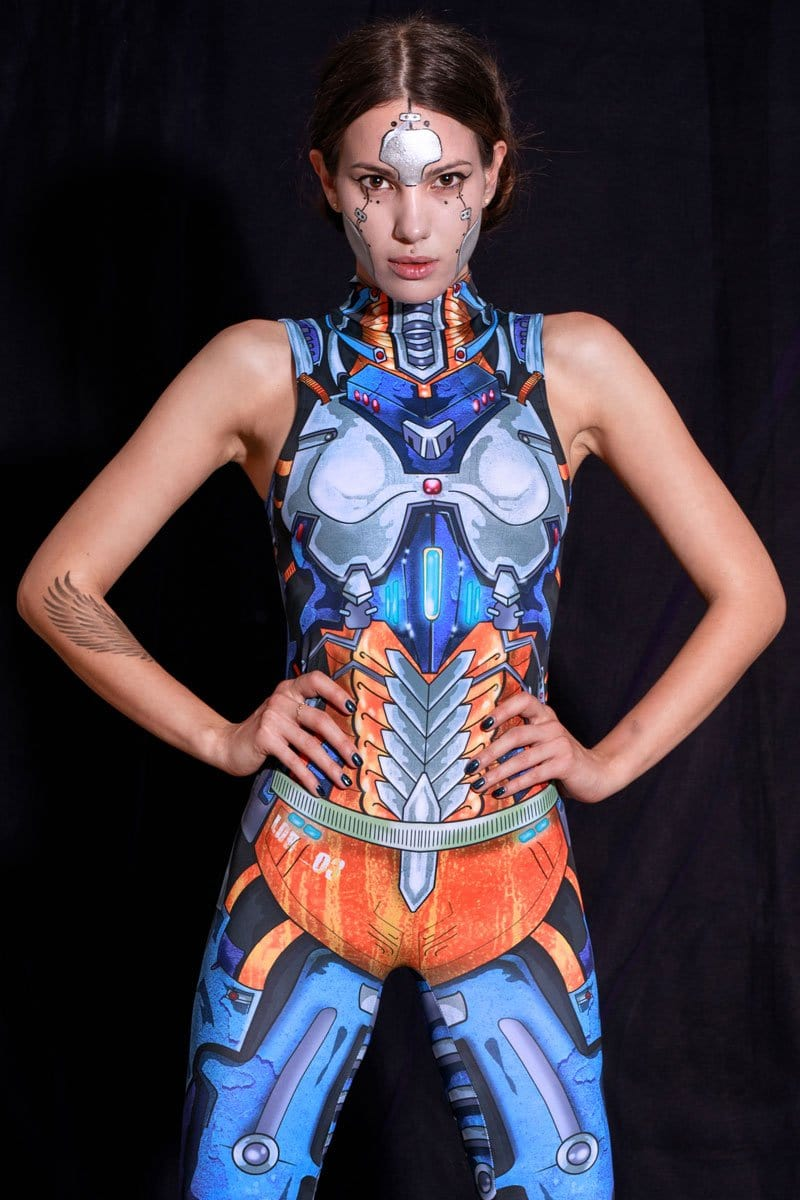 robot-sleeveless-costume