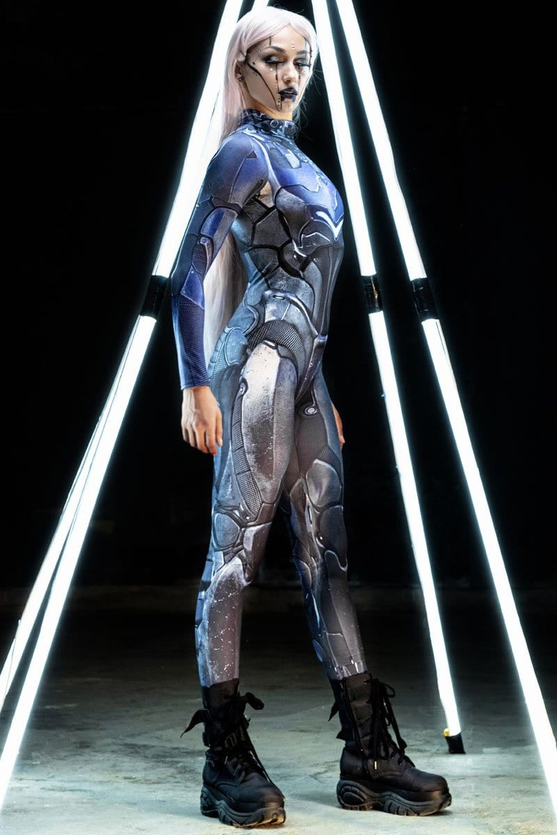 titanium-armored-costume