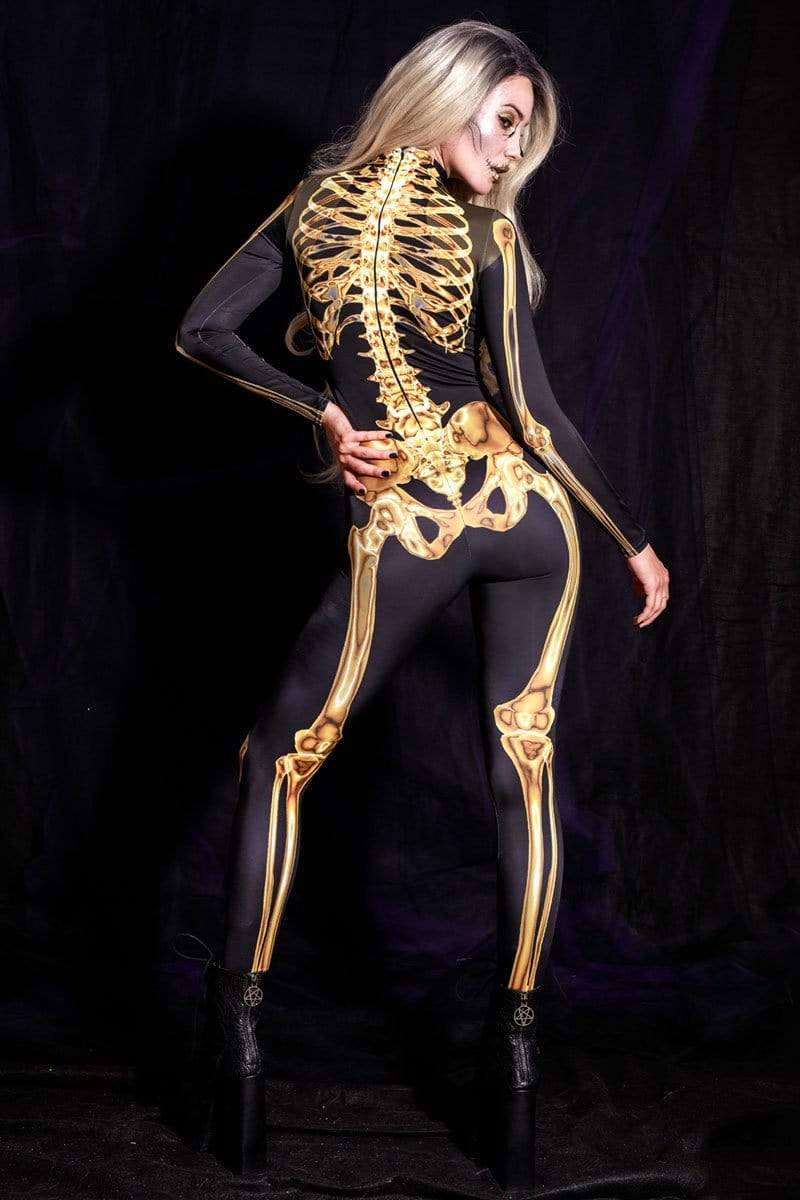 gold-skeleton-costume