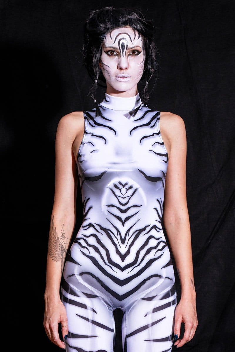 zebra-sleeveless-costume