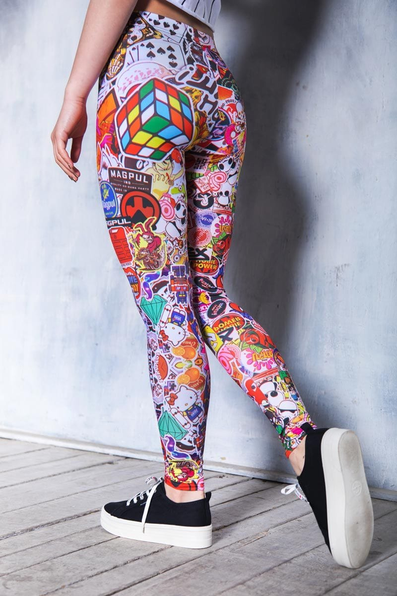 sticker-bomb-leggings