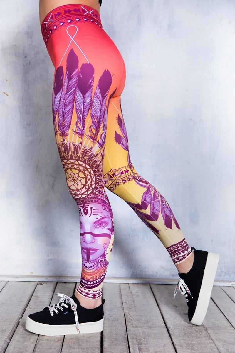 totem-leggings