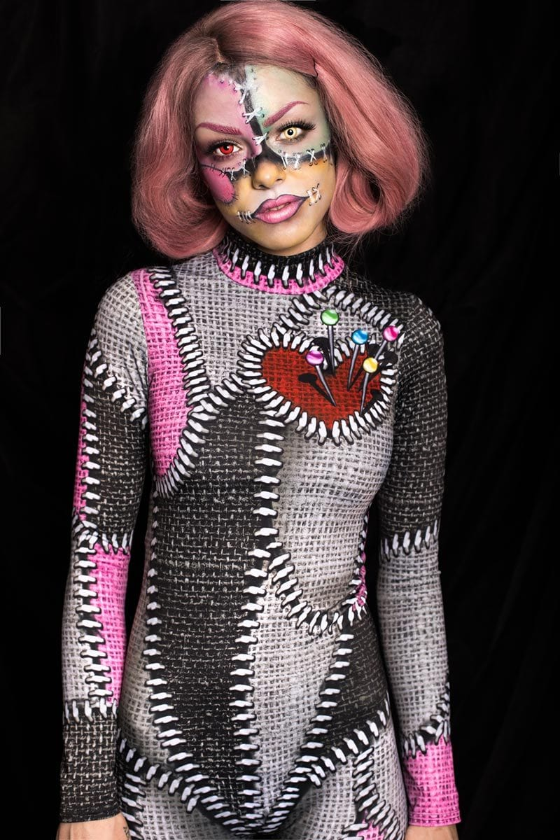 voodoo-doll-costume