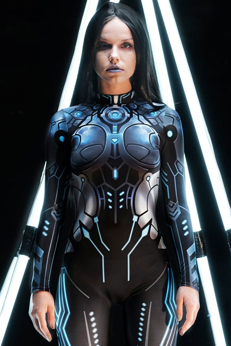 wanna-cyber-women-cosplay-costume