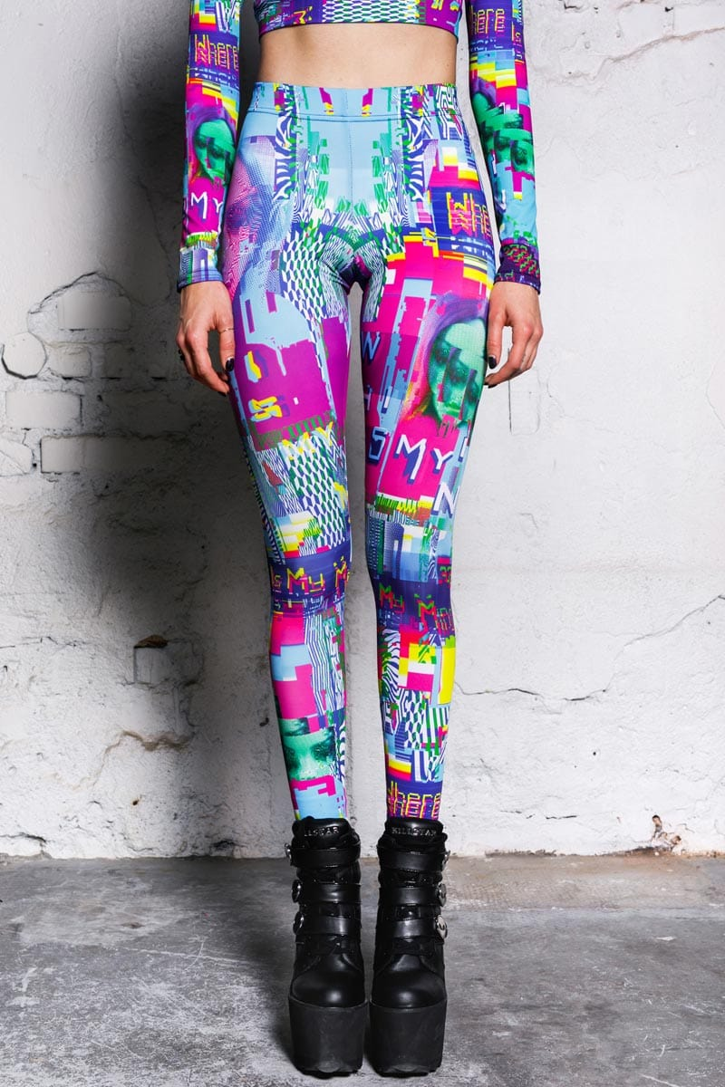 where-is-my-mind-leggings-set