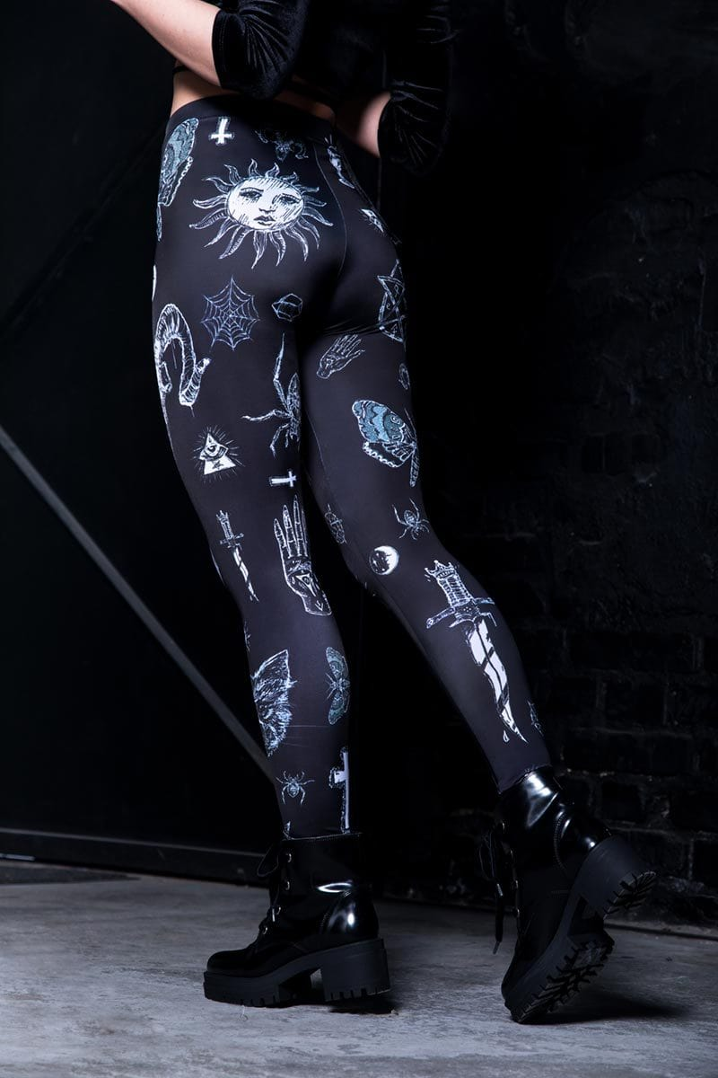 witch-crafts-leggings