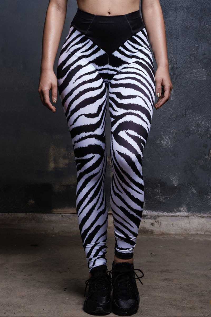 zebra-leggings