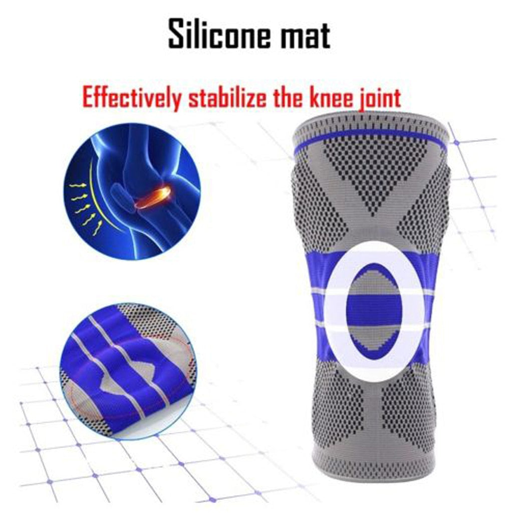 JointRelief™ Knee Compression Sleeve