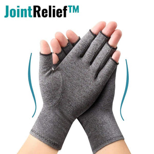 JointRelief™ Compression Gloves (Pair)