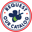 Request A Catalog