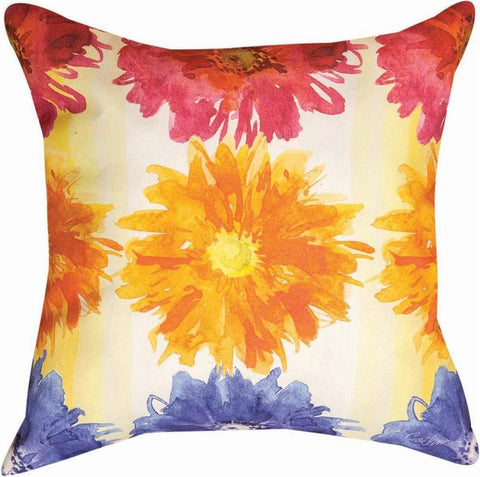 It's Springtime Pillow