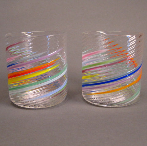 'Rocks' Glass
