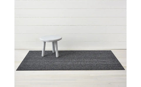 Indoor/Outdoor Heathered - Grey