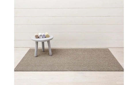 Indoor/Outdoor Heathered - Pebble