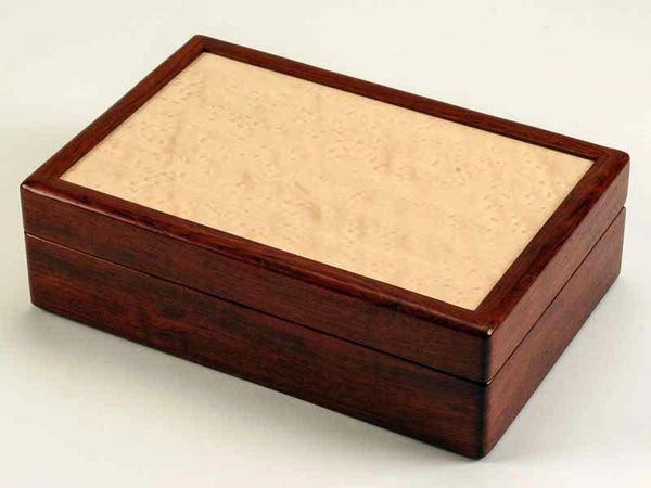 Meadow Jewelry Box