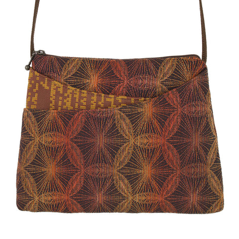 Sparrow Bag in Chrysalis Warm