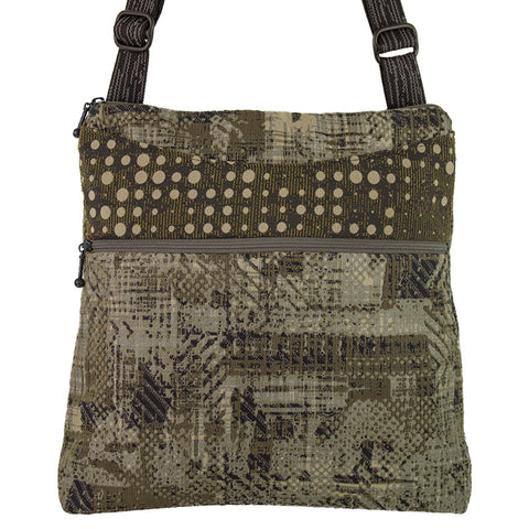 Spree Bag in Oxidize