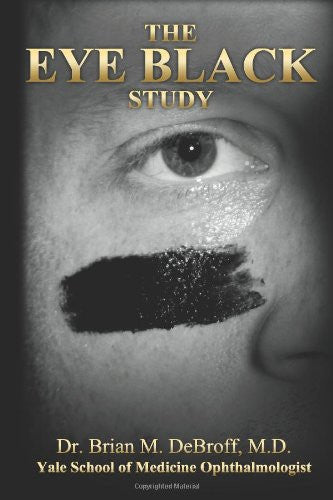 The Eye Black Study