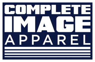 Complete Image Apparel