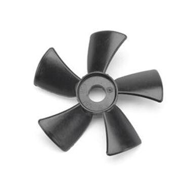 Concentrator Counter-Clockwise Fan - Oxygen Revive