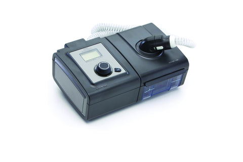 Respironics Remstar CPAP - Auto - Oxygen Revive  - 1