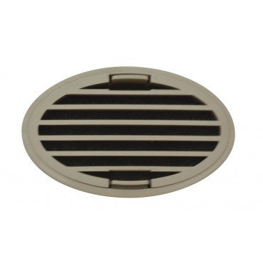 Invacare Inlet Vent Assembly for XPO2 - Oxygen Revive