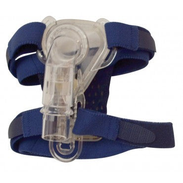 CPAP Nasal Mask - Oxygen Revive  - 1
