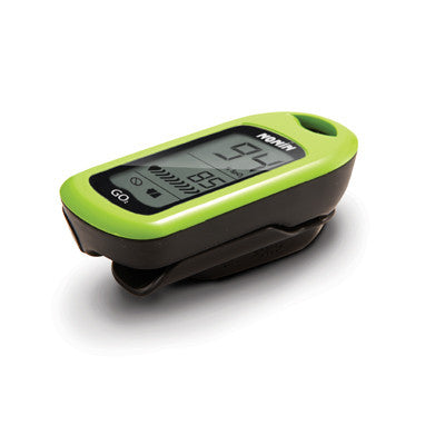 Invacare GO2 Personal Fingertip Pulse Oximeter - Oxygen Revive