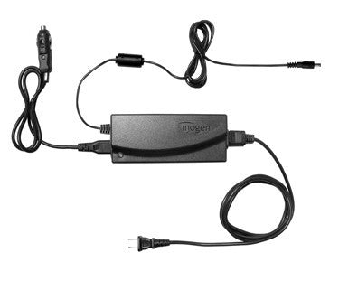 Inogen One G2 Universal Power Cord (Digital) - Oxygen Revive