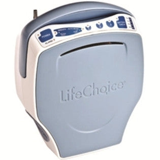 Inova Labs LifeChoice Oxygen Concentrator - Oxygen Revive  - 1