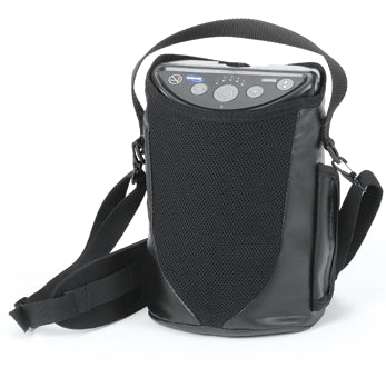 Invacare Carrying Case for XPO2 Portable Concentrator - Oxygen Revive
