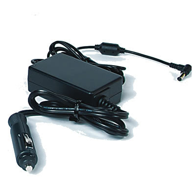 Invacare DC Power Adapter for XPO2 Portable Concentrator - Oxygen Revive  - 1