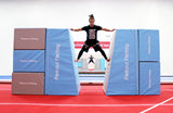Gym Starter Parkour Bundle for training parkour