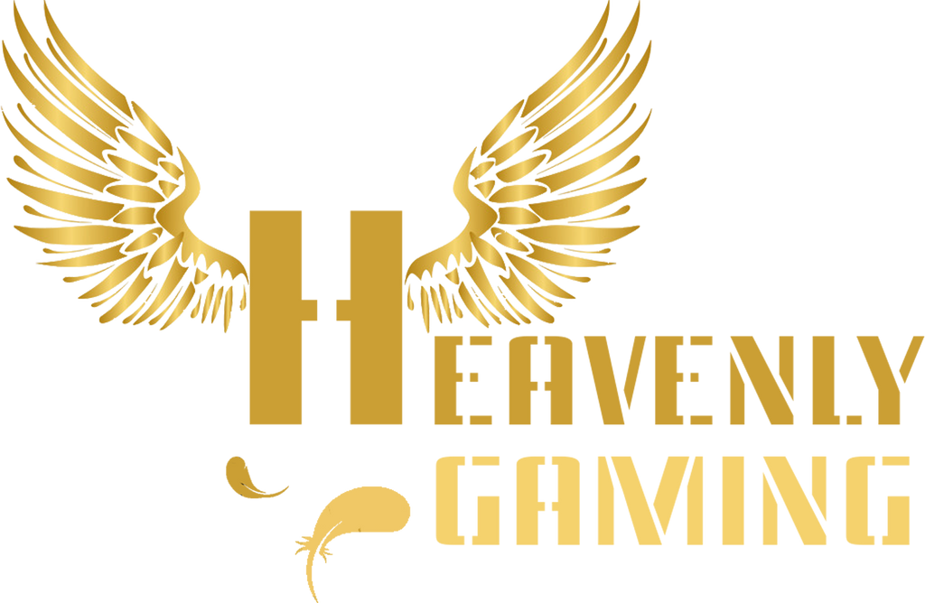 HeavenlyGaming