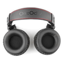 Load image into Gallery viewer, Professional Multipurpose Headphones (DJ, Gaming, Daily-use)
