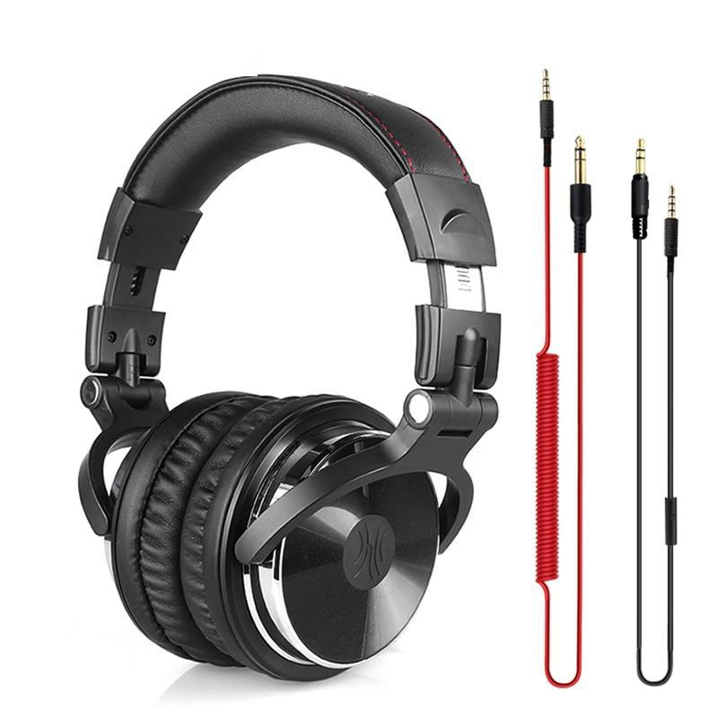 Professional Studio & Gaming Headphones