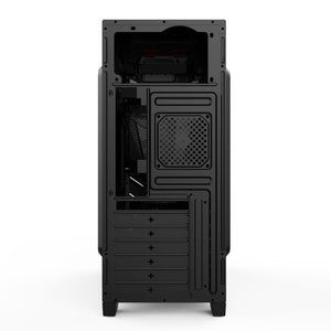 ATX Gaming Computer Case