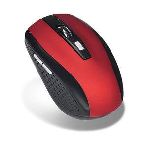 Wireless USB Gaming Mouse