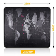 Load image into Gallery viewer, Non-Slip Mouse Pad (Multiple sizes: S-XXL)