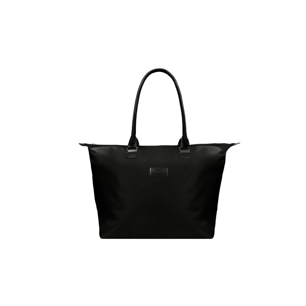 "13"" LADY PLUME TOTE BAG M"