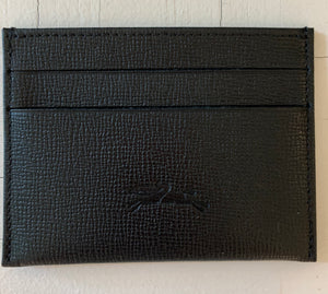 Longchamp Card Holder