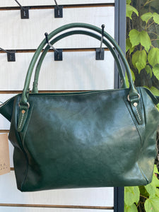 ZUOD 7183 Tote