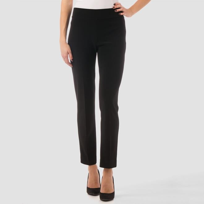 JOSE 143105 BACK SLIT PANT