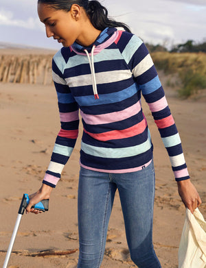 JOULES 215775 MARLSTON STRIPE
