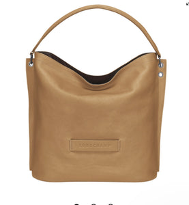 LONG L1768772831 SHOULDER TOTE