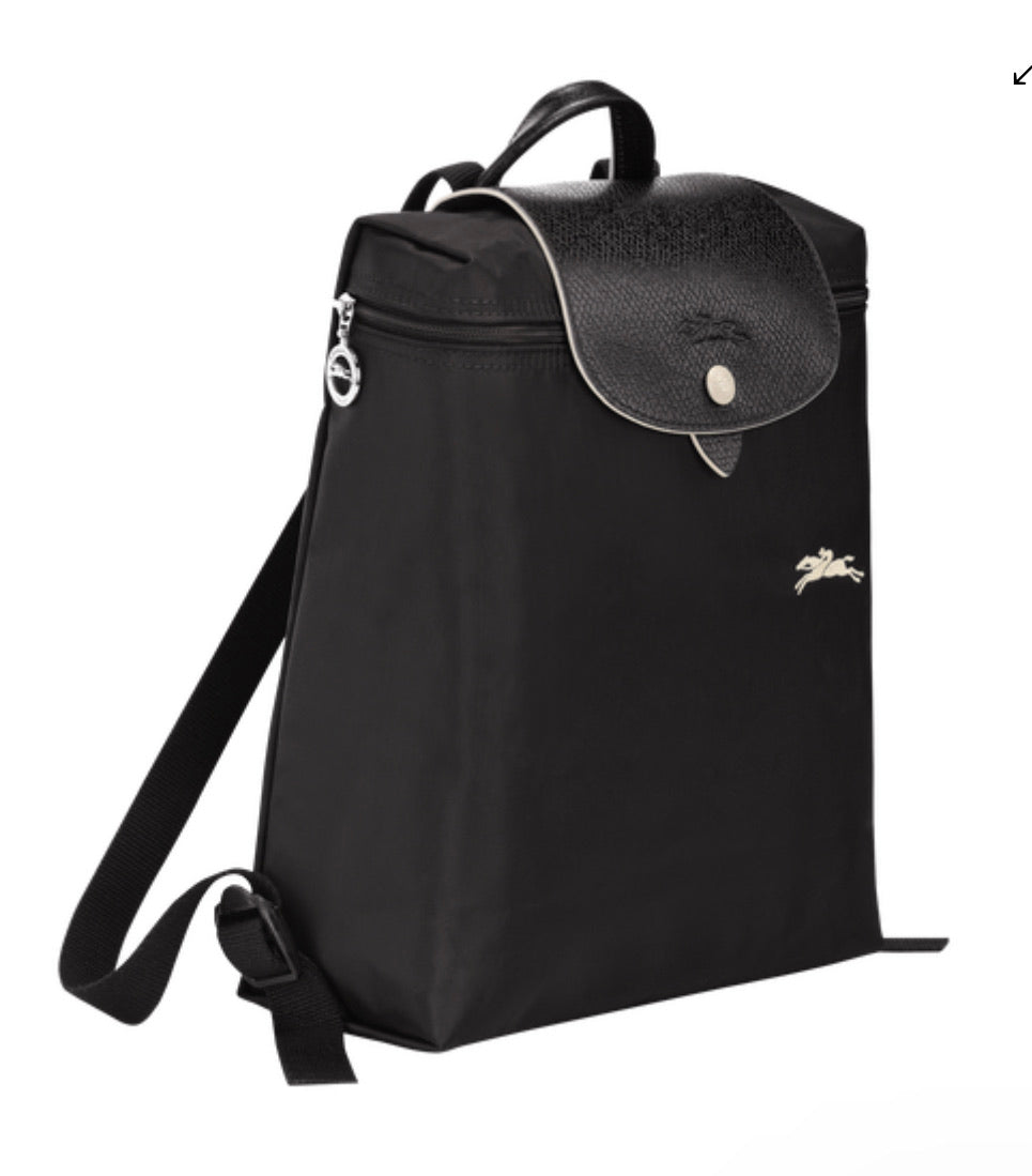 LONG L1699619001 BACKPACK