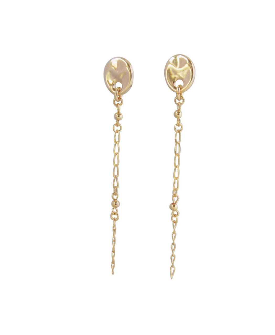 Vidda Mia Earrings