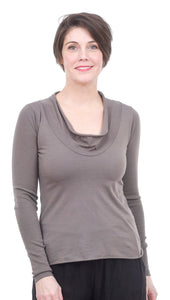 Falconet Top