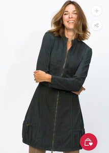 WEAR Cord Winifred Jacket